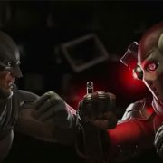 Injustice 2 guide: How to clash, and why it's important