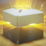 Overwatch loot box drop rates: What are the chances of landing a Legendary?