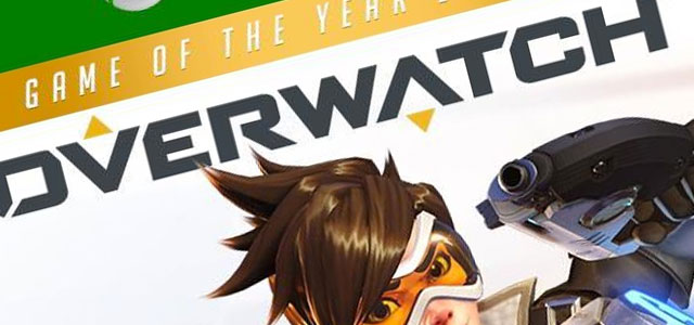 Overwatch: Game Of The Year Edition set to hit Xbox One this month