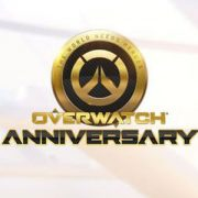 Overwatch Anniversary 2019 start date locked in: Skins, playlists and more