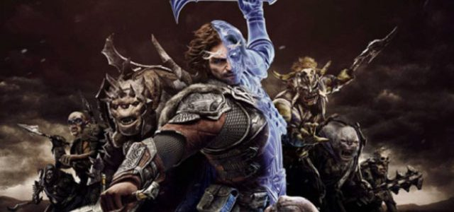 Middle-Earth: Shadow Of War's open world looks bigger, better and badder than the first game's