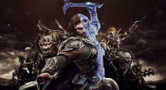 Shadow Of War microtransactions revealed: Pay-To-Avoid-The-Grind