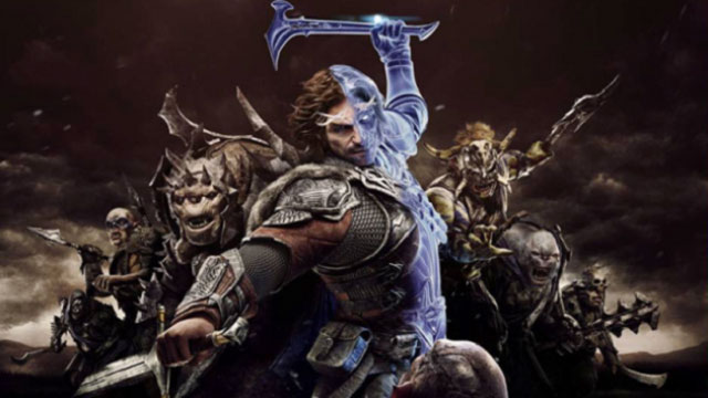 Shadow of War's fortress siege is an E3 highlight