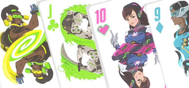 overwatch anniversary sprays