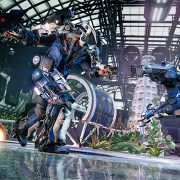 The Surge guide: How to get Schematics and farm armor