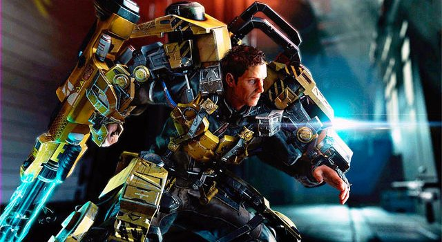 The Surge review – A love-hate relationship