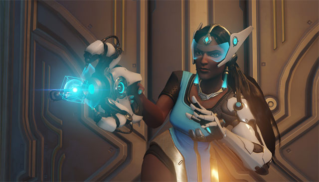 Overwatch Highlight Saving and Exporting Details Coming This Summer