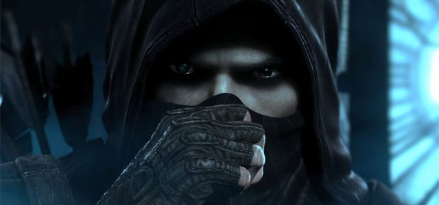 Thief 5 is not happening: 'Forget it' says Eidos Montreal head