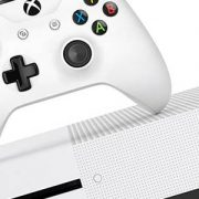 Xbox One keyboard support is very close as developers look to improve cross-platform play