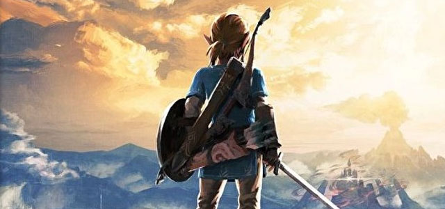 Zelda mobile game due out later this year, new report claims