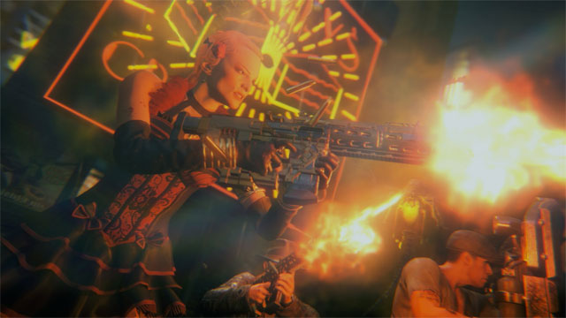 Black Ops 3 set for 'Zombies Chronicles' DLC with 8
