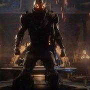 Can Bioware's 'Anthem' make amends?