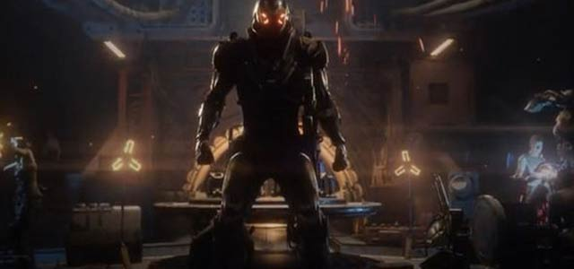 Following the Titanfall 2 debacle, EA appears to have learned a lesson in pushing Anthem into 2019