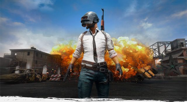 PUBG Crates: When do they reset and how much do they cost