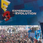 E3 2017: The biggest and best announcements you need to know about