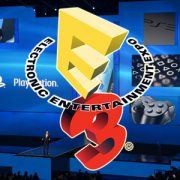 Sony at E3: The Best Ever PlayStation E3 Moments