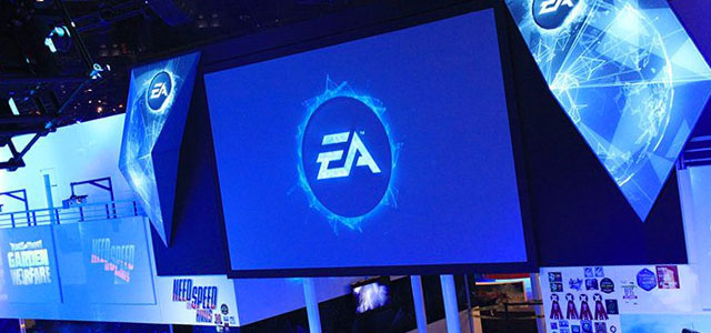 EA at E3 2017: The biggest games on show