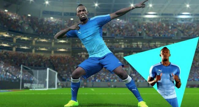 PES 2018 hands-on preview: Still top of the table