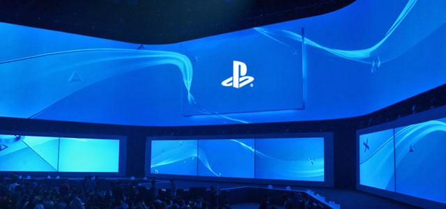 10 hottest PlayStation games at E3 2017
