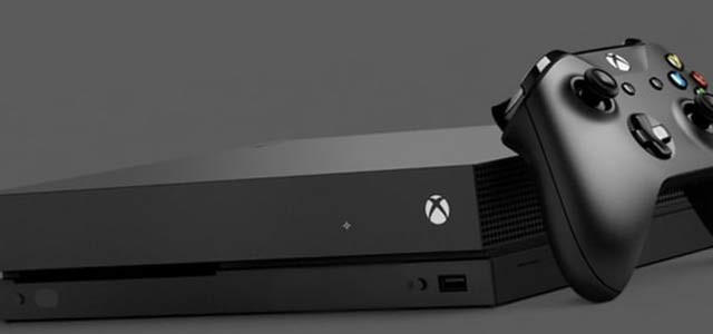 The Xbox One X launch price is unsurprising but still stands as Microsoft's biggest challenge yet