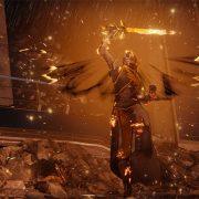 Destiny 2 Warlock guide: Dawnblade super, abilities and grenades