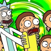 Pocket Mortys, everyone's favourite Rick and Morty-themed Pokemon game, is getting multiplayer