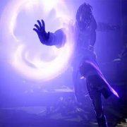 Destiny 2 Warlock guide: Voidwalker super, abilities and grenades
