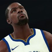 NBA 2K18 Badges Guide – Unlock every single badge