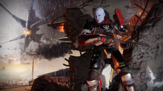 Destiny 2: When Will the September 18 Maintenance End?