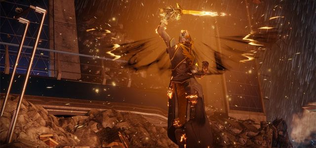 Destiny 2 Leviathan Raid gear, gameplay, release time, and