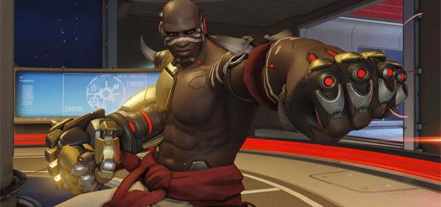 Overwatch Storm Rising Skins, Release Date, And Everything Else You Need To Know