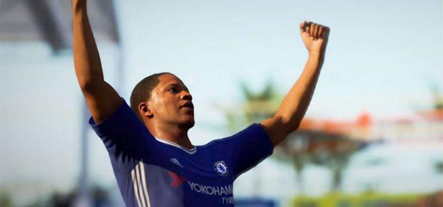FIFA 18 career mode tips: Guiding Alex Hunter through The Journey 2