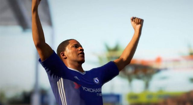 FIFA 18 career mode tips: Guiding Alex Hunter through The Journey 2