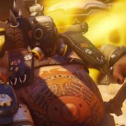Overwatch Season 24 Now Live: It's Roadhog Season