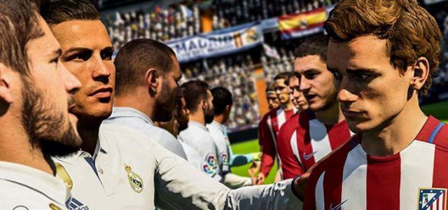 FIFA 18 Ultimate Team guide: How to get perfect Team Chemistry