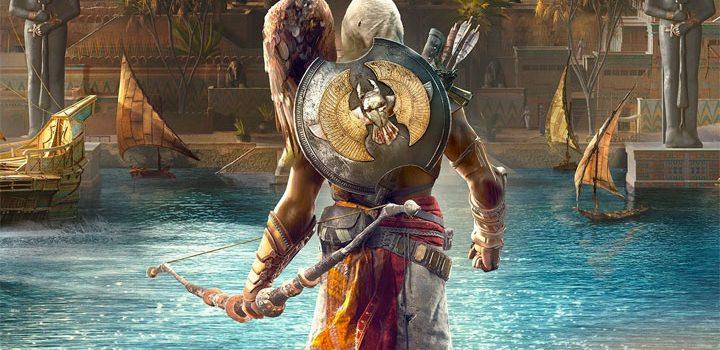 Steam'de Assassin's Creed İndirimi Başladı resimi