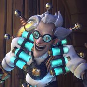 Overwatch Junkenstein's Revenge guide: How to Beat Hard Mode and Higher