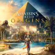 Assassin's Creed Origins: How to increase your Health Points and live for longer