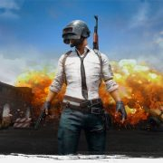 PUBG on Xbox One: Common issues, and how to fix them