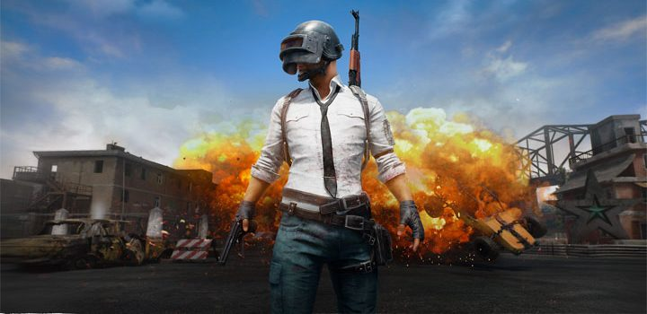 PUBG cheaters given the smackdown as mass bans sweep through the community