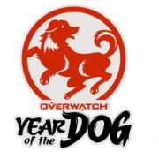 Overwatch Year Of The Dog release date: New skins and capture map confirmed