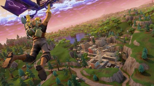 Fortnite Mobile Ios Common Issues And How To Fix Them