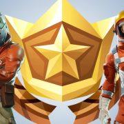 Fortnite Week 7 'Treasure Map' Challenge guide