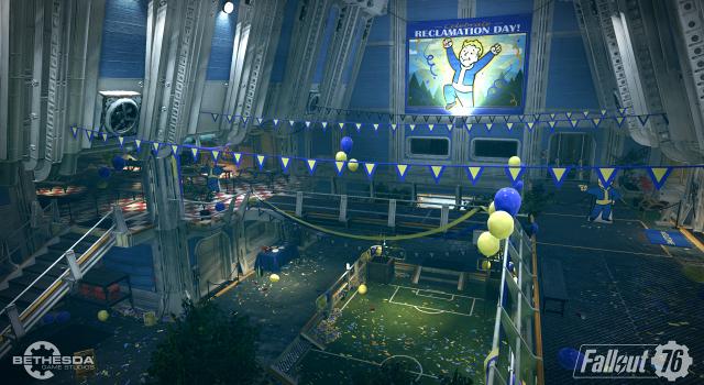 Fallout 76 trailer breakdown: An analysis