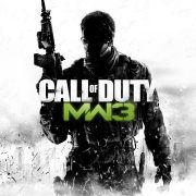 Modern Warfare 3 is finally backwards compatible on Xbox One