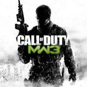 Modern Warfare 3 is finally backwards compatible on Xbox One