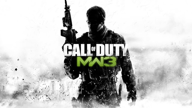 modern warfare 3 backwards compatible