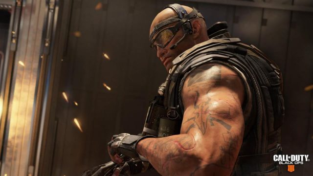 Black Ops 5 could release earlier than expected, will have a campaign