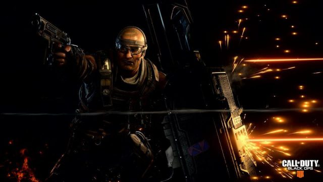 Black Ops 4 Battle Royale mode: Map size was once larger than PUBG