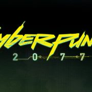 Cyberpunk 2077 PC specs paint picture of a technological beast